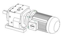 Подбор мотор редуктора для конвейера кмз конвейерного оборудования вакансии